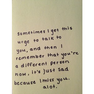 love quotes for him about sad her tumblr funny