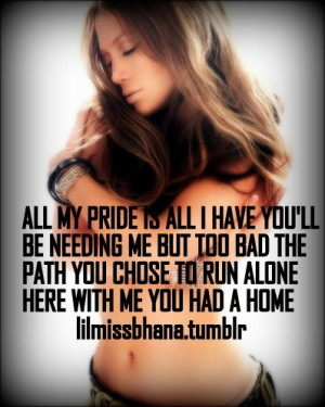 Jennifer lopez, quotes, sayings, my pride
