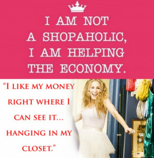 shopping quotes-slf-2