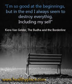 ... -disorders/life-at-the-border/borderline-personality-disorder-bpd