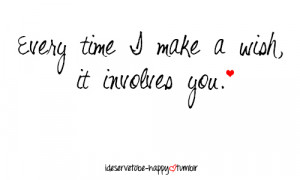 ... Your Perfect To Me Quotes , Your Perfect Tumblr , Your Perfect Tumblr