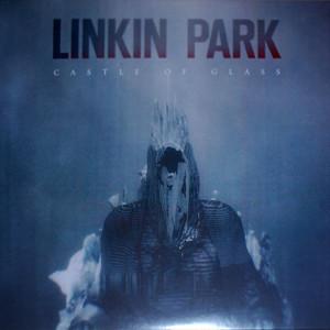 Castle Glass Linkin Park...