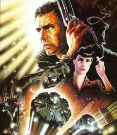 Seen Things You People Wouldn Believe Blade Runner Tattoo