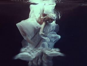 Portrait Photography by Ekaterina Belinskaya