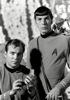 ... captain captain kirk stars trek mister spock trek originals trek stars
