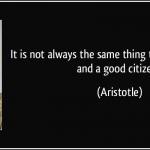 ... American Citizenship Good Citizenship Clipart Good Citizenship Quotes