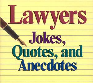 Jokes Quotes.jpg (50823 bytes)