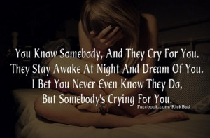 missing you quote missing you quotes