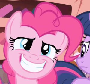 TF2 Vs MLP: Pinkie Pie Victory Quotes by JellyMayCry on deviantART