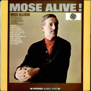 Mose+Allison+-+Mose+Alive%21+-+LP+RECORD-528419.jpg