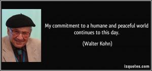 More Walter Kohn Quotes