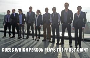 Tom Hiddleston Tom Hiddleston Meme