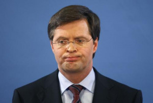 Quotes by Jan Peter Balkenende