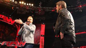 SmackDown: Fünf-Punkte-Vorschau für den 2. Januar 2015