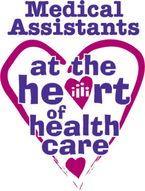New Medical Assistant Student Group Informational Meeting
