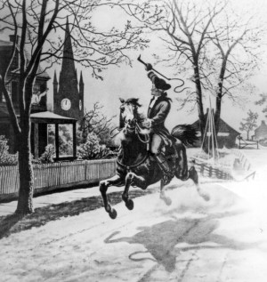 Description Paul Revere's ride.jpg
