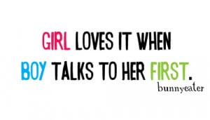 boy, girl, love, love quote, quote, text