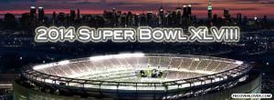 Super Bowl 2014 - Best of NJ.com: Media Day notes, quotes - HD ...
