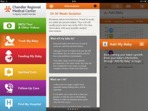 ... for nicu quotes displaying 19 images for nicu quotes toolbar creator