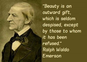 Ralph waldo emerson famous quotes 4