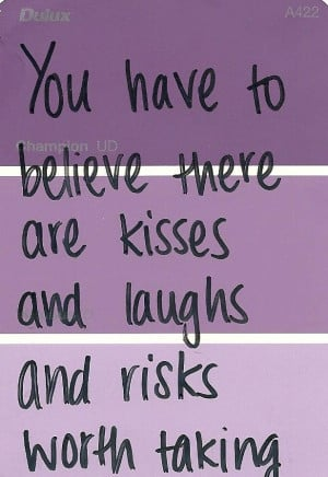Famous Love Quotes Tumblr Tagalog Tumblr For Him Tumblr For Couples ...