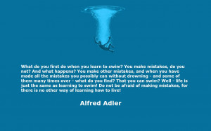 ... 11 09 2013 by quotes pictures in 1280x800 alfred adler quotes pictures