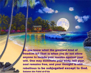 Islamic Wisdom Quotes Islam Quotes About Life Love Women Forgiveness ...