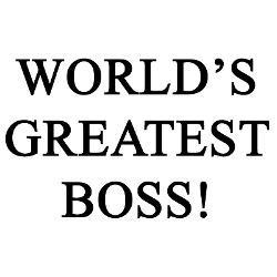 worlds_greatest_boss_mug.jpg?side=Back&height=250&width=250 ...