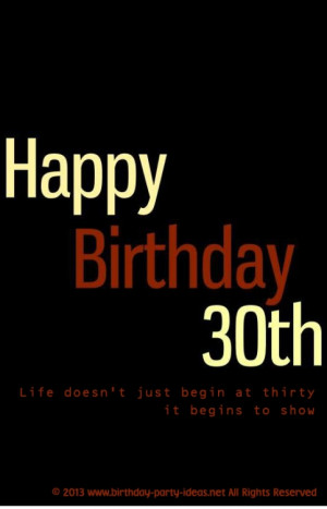 30th-birthday-quotes3.jpg