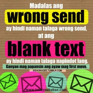 Tagalog has no direct objects' (96). and objects' (221-41), quotes ...