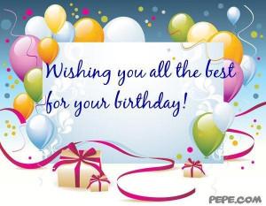 ... www.wordsonimages.com/pics/68215-Happy+Birthday+Quotes+and+Imag.jpg