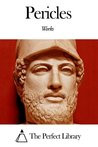 Works of Pericles
