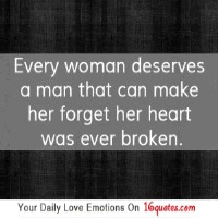 Love Quotes For Her From...