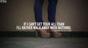 girl with class your all swag quotes swagnotes Relationship Quotes ...