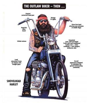 Re: harley davidson jokes motorcycle jokes