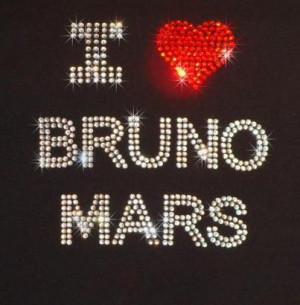 Bruno Mars : yay or nay?