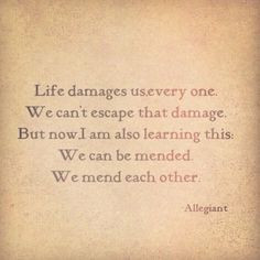 ... veronica roth allegiant quotes quotes from divergent poetry quotes