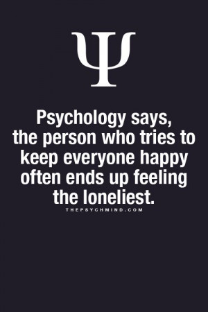 Fun Psychology facts here!Psychological Fact
