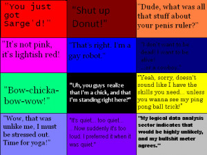 Red_VS_Blue_Quotes_1_by_PsychoDemonFox.jpg