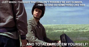 22 Dumb And Dumber Quotes You Should Still Be Using In Your Everyday ...