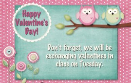 ... » Valentine's Day » Beautiful Valentines Day Wishes Quote Image