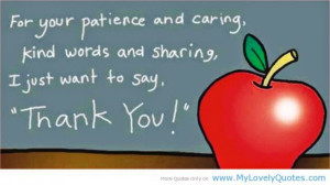 Thank you teacher images, pics download