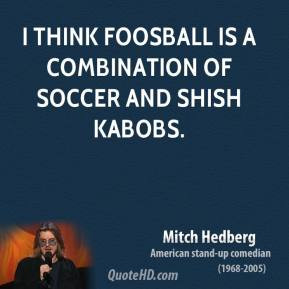 Related Pictures funny soccer quotes different soccer quotes