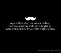 awesome, black, couple, cute, fashion, girl, love, mustache, pretty ...