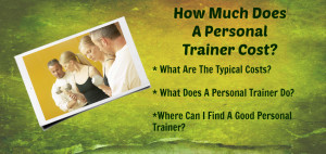 Personal Trainer Quotes Funny