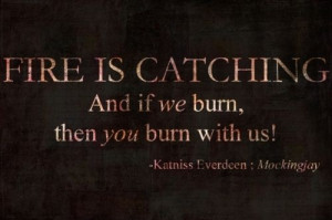 thehungergames #mockingjay #katniss #katnisseverdeen #peeta # ...