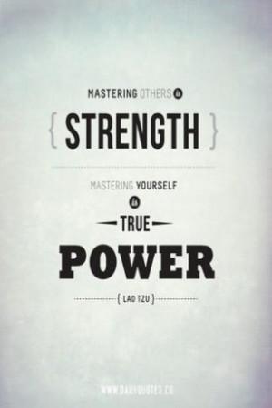 Strength Quotes FREE Screenshot 18