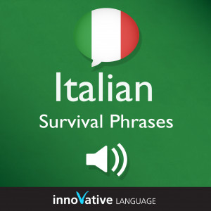 Funny Italian Quotes About Life Audiobook italian - survival