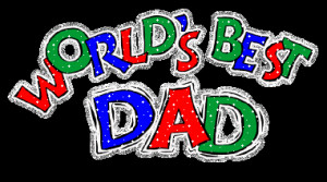 Best Dad in the World Quotes | url=http://www.pics22.com/worlds-best ...