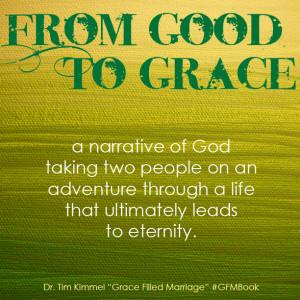 quotes about gods grace